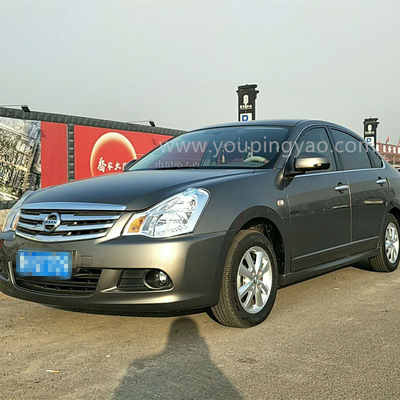 Taiyuan Airport/South Statoin pick up to Taiyuan Hotel or Taiyuan Hotel to Taiyuan airport/Station