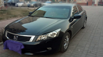 Private Taxi to Taiyuan Airport/South Station from Pingyao